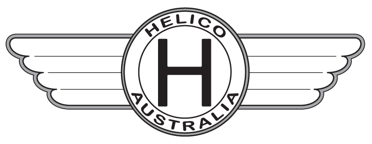 Helico Australia